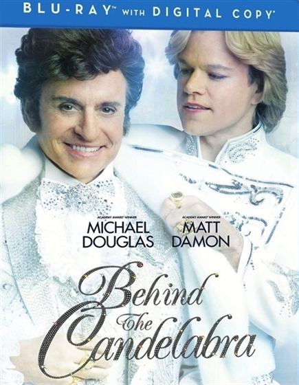 Picture of Behind the Candelabra [2013]