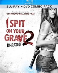 Picture of I Spit on Your Grave Part 2 [2013]