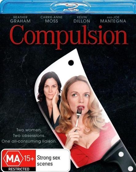 Picture of Compulsion [2013]