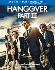 Picture of The Hangover Part 3 [2013]
