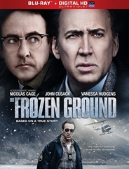Picture of The Frozen Ground [2013]