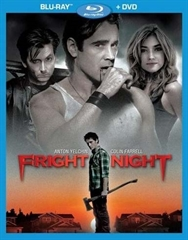 Picture of Fright Night Part 1 [2011]