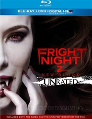 Picture of Fright Night Part 2 [2013]