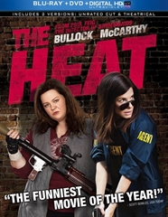 Picture of The Heat [2013]