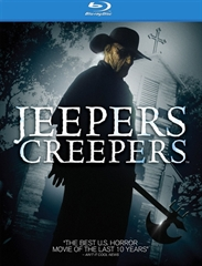Picture of Jeepers Creepers Part 2 [2003]