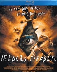 Picture of Jeepers Creepers Part 1 [2001]