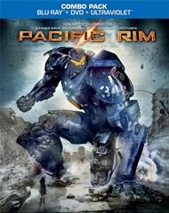 Picture of Pacific Rim [2013]