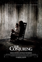 Picture of The Conjuring - Part 1 [2013]