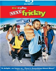 Picture of Next Friday [2000]