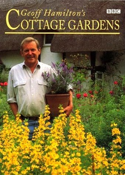 Picture of BBC - Cottage Gardens