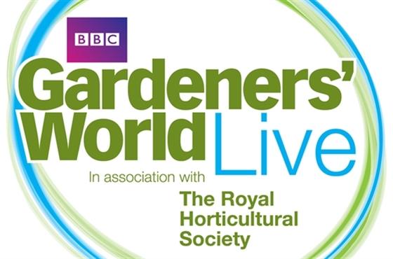 Picture of BBC - Gardeners World