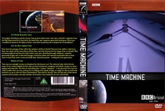 Picture of Time Machine