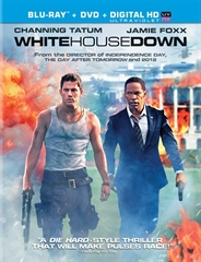 Picture of White House Down [2013]