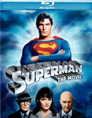 Picture of Superman Part 1 [1978]