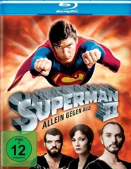 Picture of Superman Part 2 [1980]