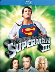Picture of Superman Part 3 [1983]