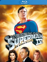 Picture of Superman Part 4 [1987]