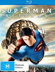 Picture of Superman Returns Part 5 [2006]