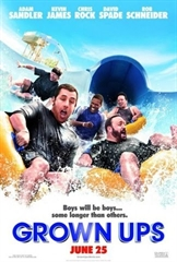 Picture of Grown Ups Part 1 [2010]