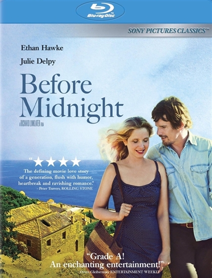 Picture of Before Midnight [2013]