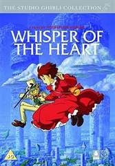 Picture of Whisper Of the Heart
