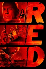 Picture of Red Part 1 [2010]