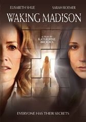 Picture of Waking Madison [2010]