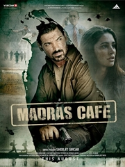 Picture of Madras Cafe [2013]
