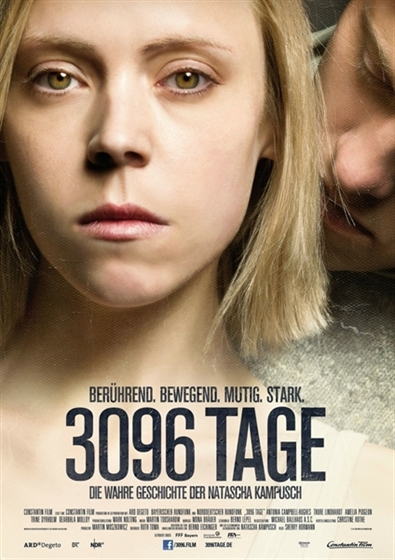 Picture of 3096 Days [2013]