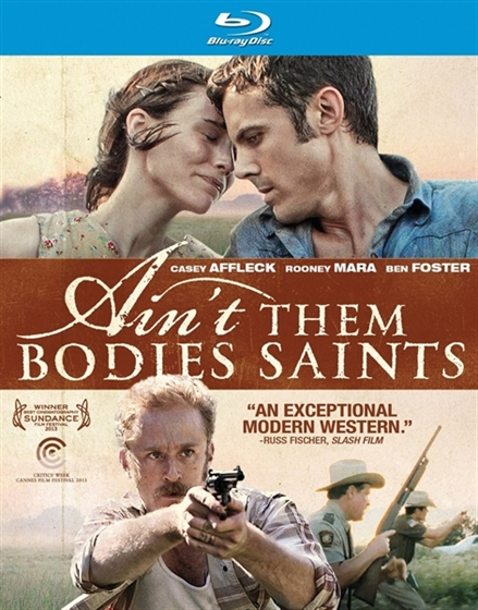 Picture of Ain't Them Bodies Saints [2013]