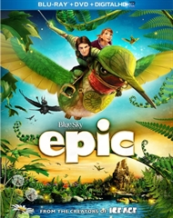 Picture of Epic [2013]
