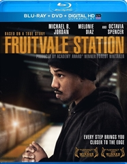 Picture of Fruitvale Station [2013]