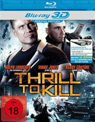 Picture of Thrill to Kill 3D [2013]