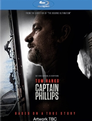 Picture of Captain Phillips [2013]