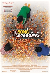 Picture of The Song of Sparrows