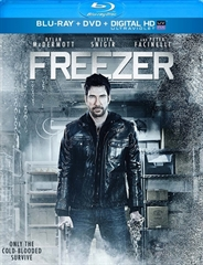 Picture of Freezer [2014]