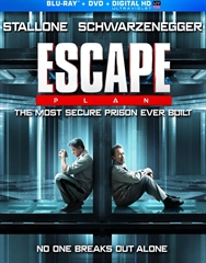 Picture of Escape Plan [2013]