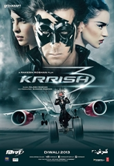 Picture of Krrish 3 [2013]