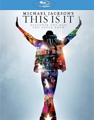 Picture of This Is It [2009]