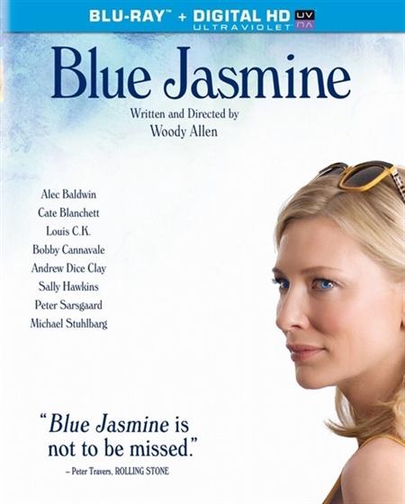 Picture of Blue Jasmine [2013]