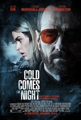 Picture of Cold Comes the Night [2013]