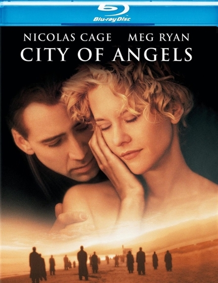 Picture of City of Angels [1998]
