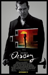 Picture of Oldboy [2013]