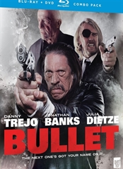 Picture of Bullet [2014]