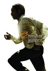 Picture of 12 Years a Slave [2013]
