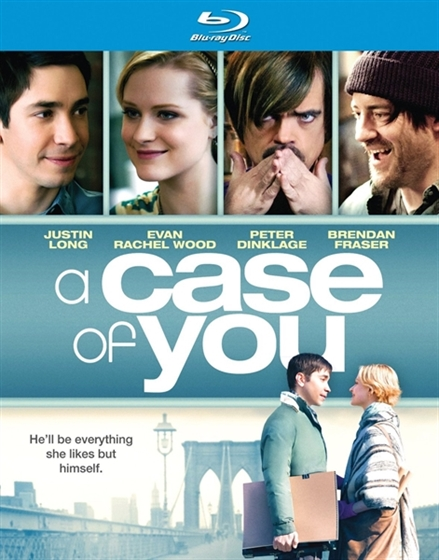 Picture of A Case Of You [2013]