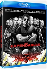Picture of The Expendables Part 1 [2010]