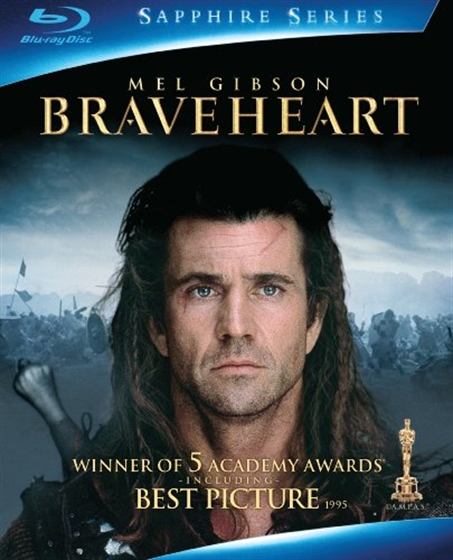 Picture of Braveheart [1995]