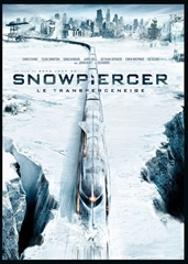 Picture of Snowpiercer [2013]