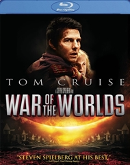 Picture of War of the Worlds [2005]